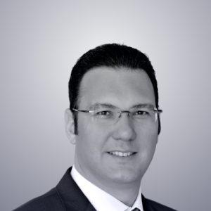 Ahmet faralyali