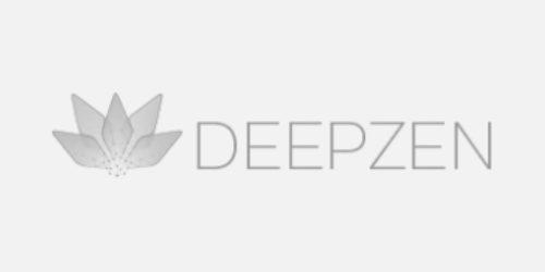 deepzen