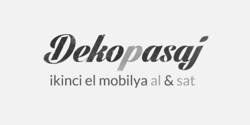 dekopasaj